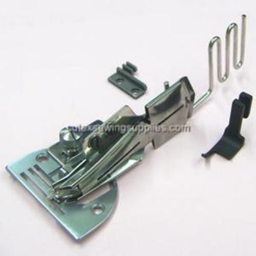 Adjustable-Double-Fold-Right-Angle-Bias-Binder-Set-For-Industrial-Sewing-Machine