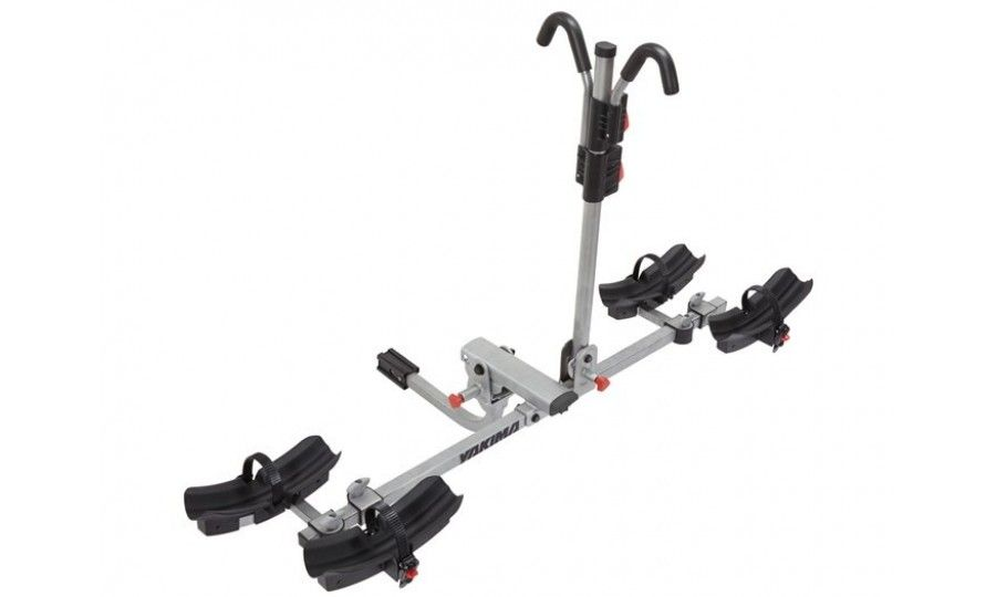 Vehicle Accessories is the leading discount store for all your roof rack, tow bar, 4WD equipment