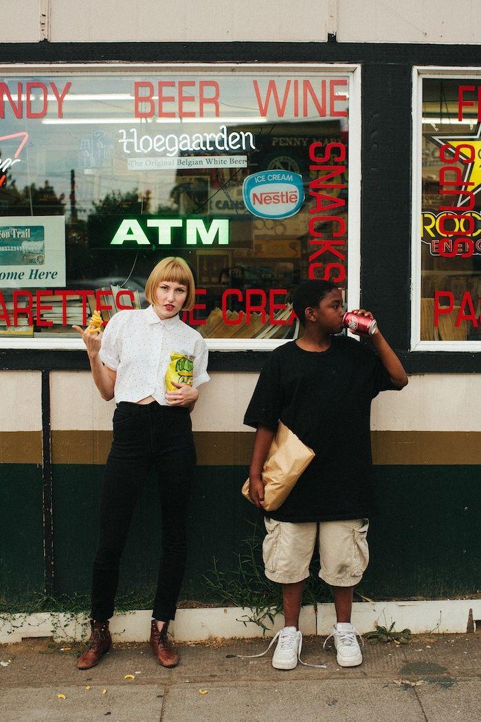 Southeast Street Style: Phil Chester x VSCO Film® | VSCO