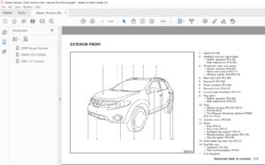 B2200 X2f B2000 Oem Carb Repair Carb Cleaner Mazda Ignition Timing