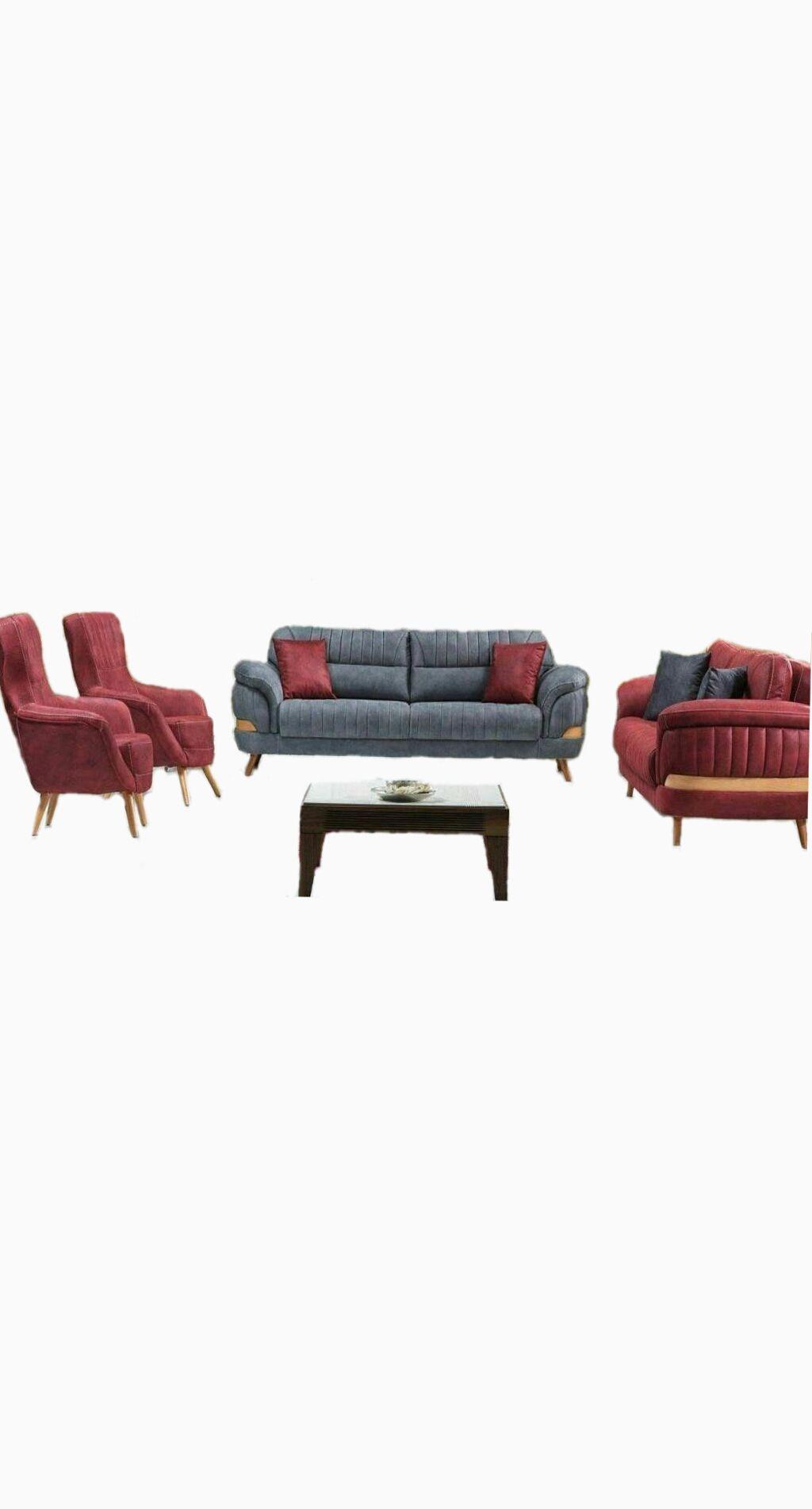 مبل راحتی مدل ۸۳ هایپر مبل ایران ۰۲۱۶۶۰۰۸۰۱۲ Hyper Moble Iran Outdoor Sofa Eames Lounge Chair Eames Lounge