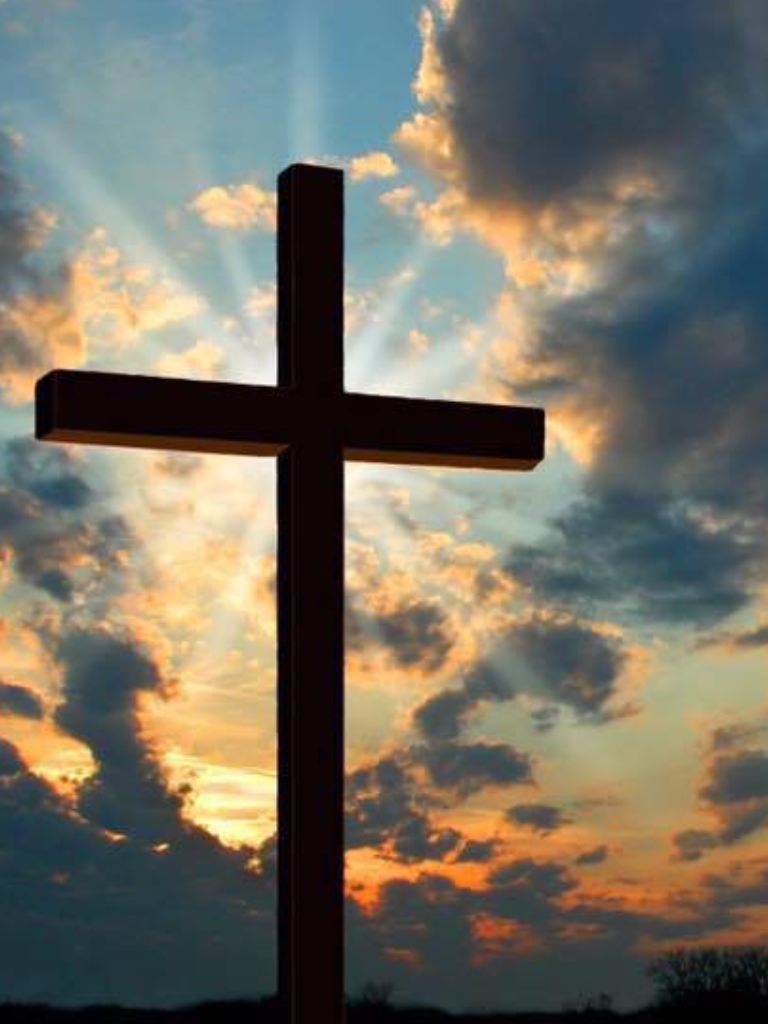 Cross Cross wallpaper, Cross pictures, Christian cross