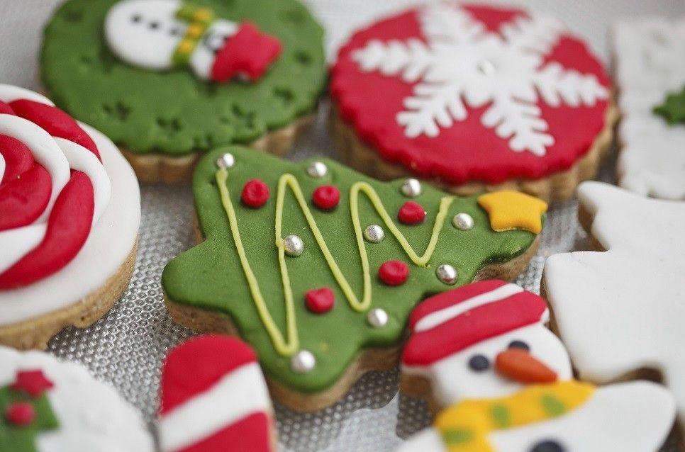 Regali di Natale faidate 10 idee regalo originali