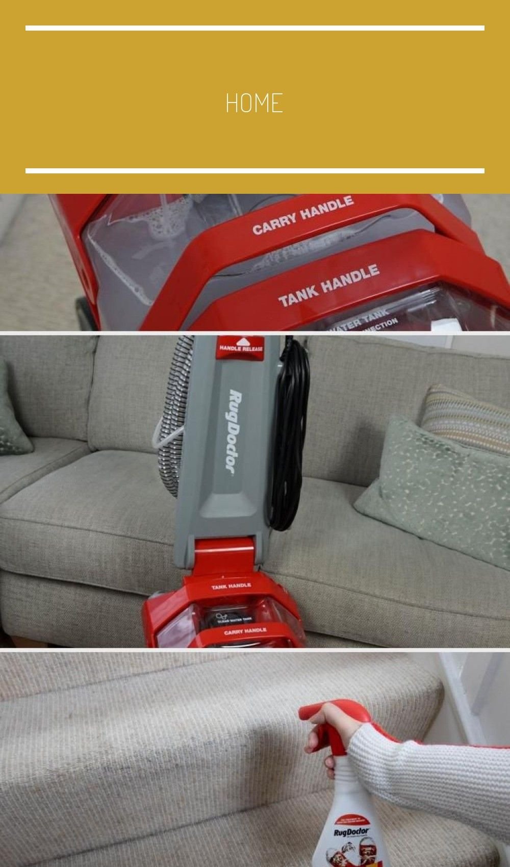 Home In 2020 How To Clean Carpet Carpet Cleaning Business