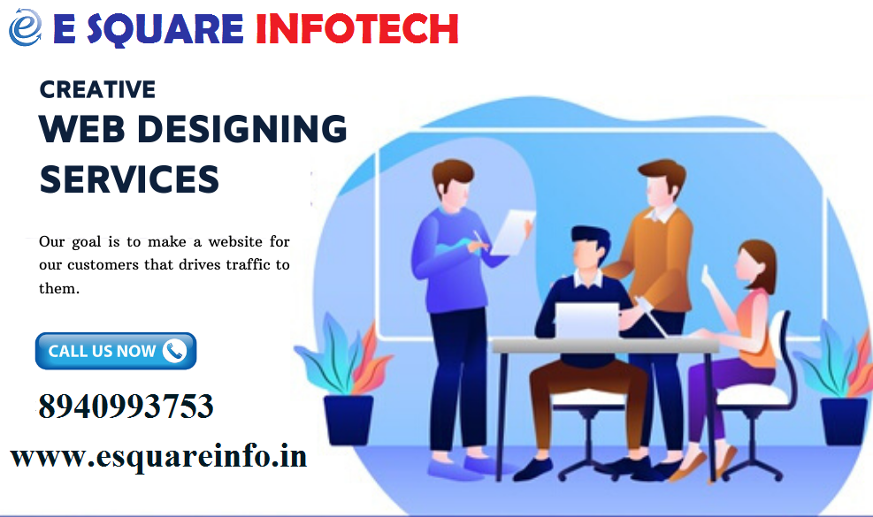 Our Goal Is To Develop High Quality Websites With World Class Designs That Will Generate Appropriate Web Development Company Web Development Design Web Design
