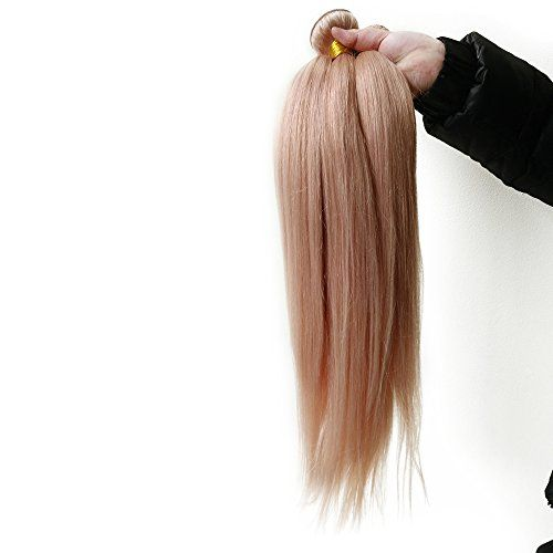 Pin On High Quality Hair Extensions