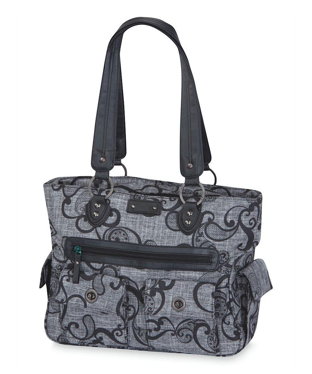 Juliet Ella Tote Dakine Bags Bags Balenciaga City