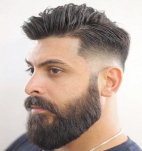 mens-current-hairstyles-photos-HDHairstylemagz   Men hairstyle ...
