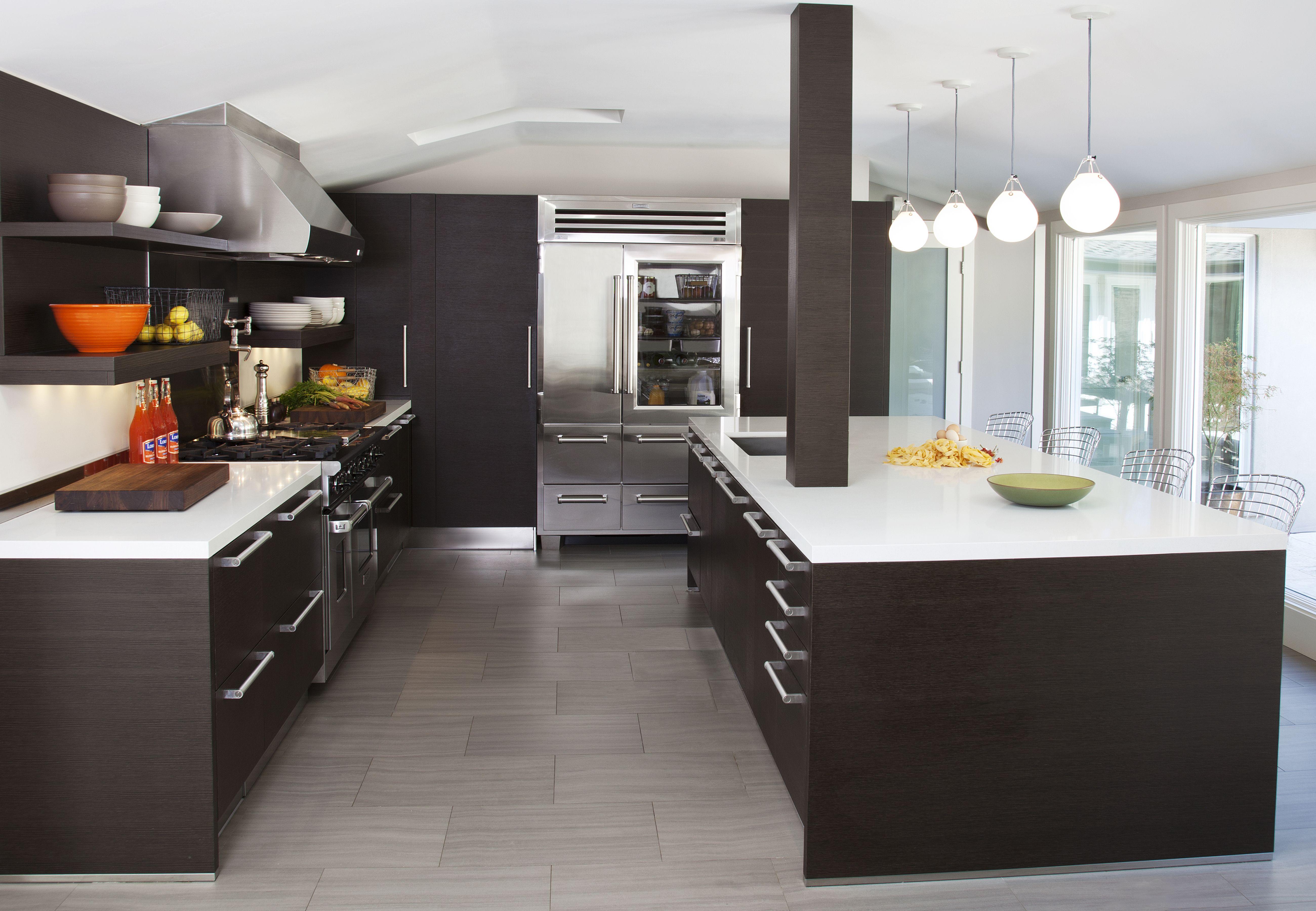 Arclinea Kitchen Kitchen Design Kitchen Arclinea Kitchen