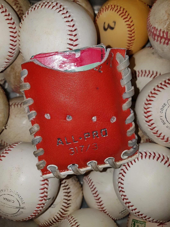 Baseball Chains BaseballForKidsNearMe Refferal