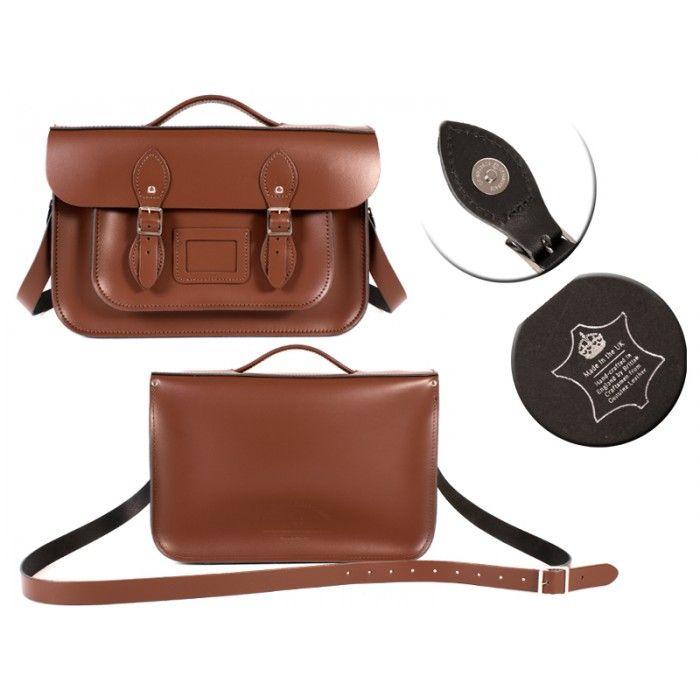 Jc Whole Offer Wide Range Of Elegant Handcraft Leather Handbags In Uk