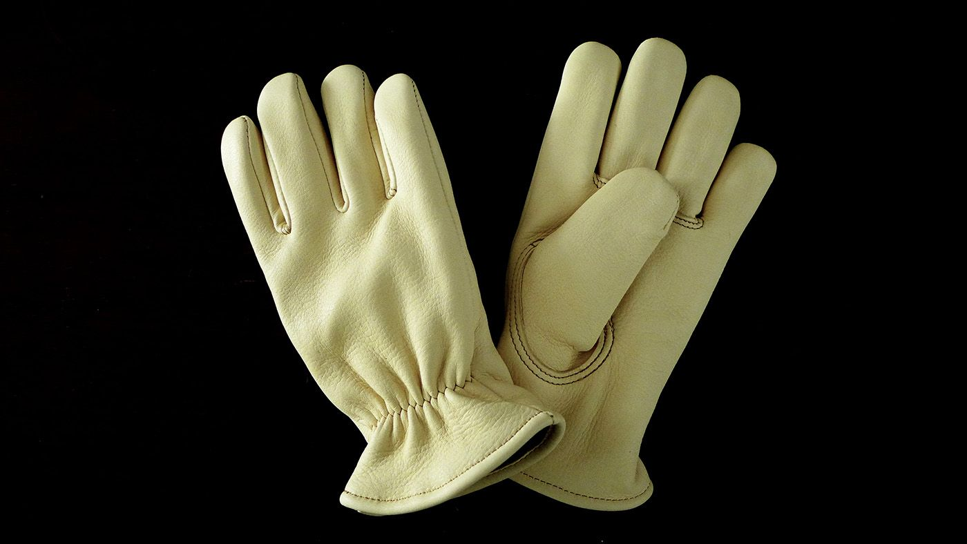 Japanese leather motorcycle gloves - Churchill Maverick Ctw Classic Thinsulate Gloves With Sympatex Insert Motorcycle Retro Gloves Pinterest Gloves Thinsulate Gloves And Classic