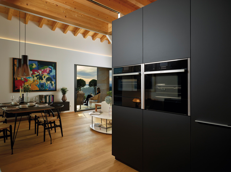 Pin von F K auf Küche, Esszimmer | Pinterest | Küche esszimmer ...