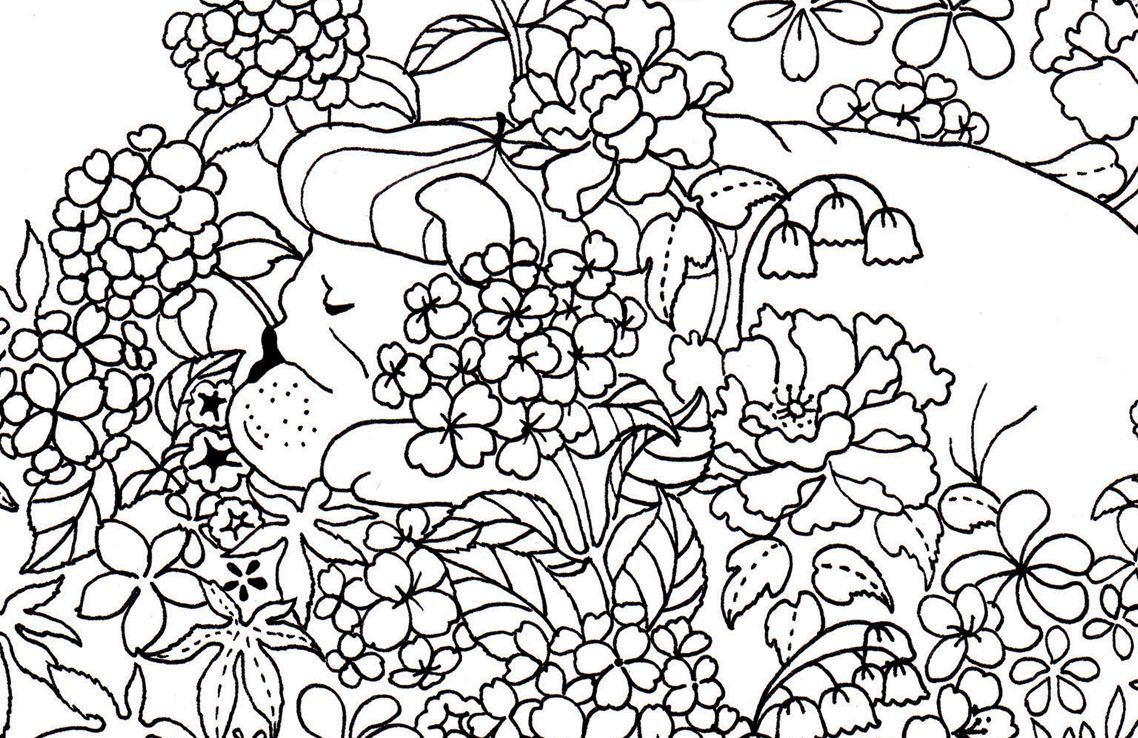 Pin On Colouring Creations