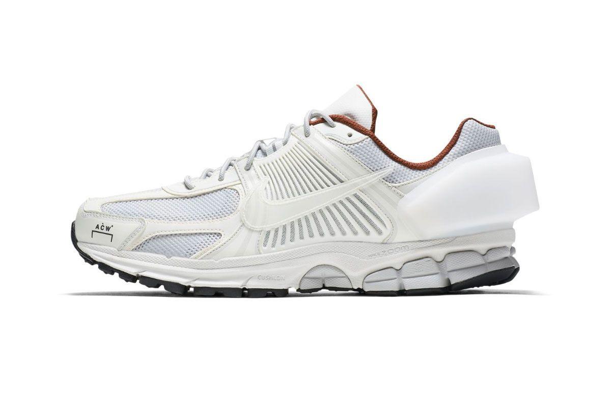 sneaker releases december 2018