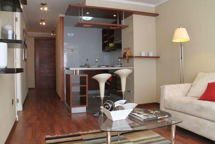 Instagram dise o de interiores en minidepartamentos for Diseno interior de apartamentos pequenos