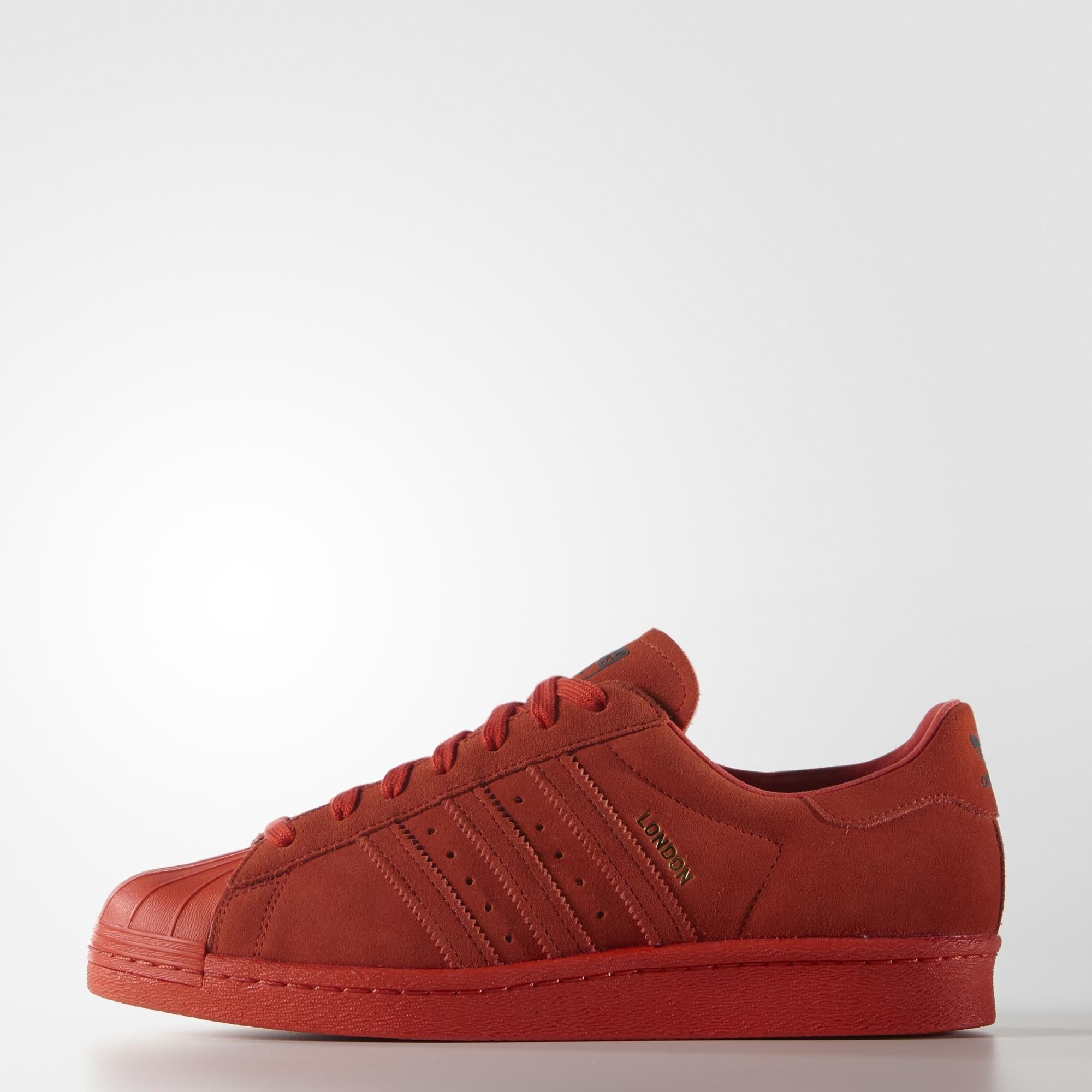 Adidas Superstar Superstar 80s City Series Shoes Shoes Shoes