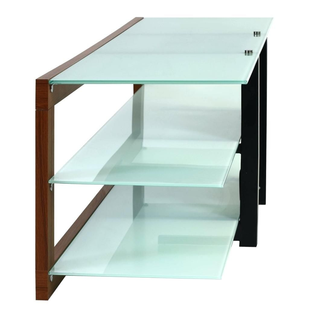 30 Frosted Glass Desk Ikea   Modern Used Furniture Check More At Http://