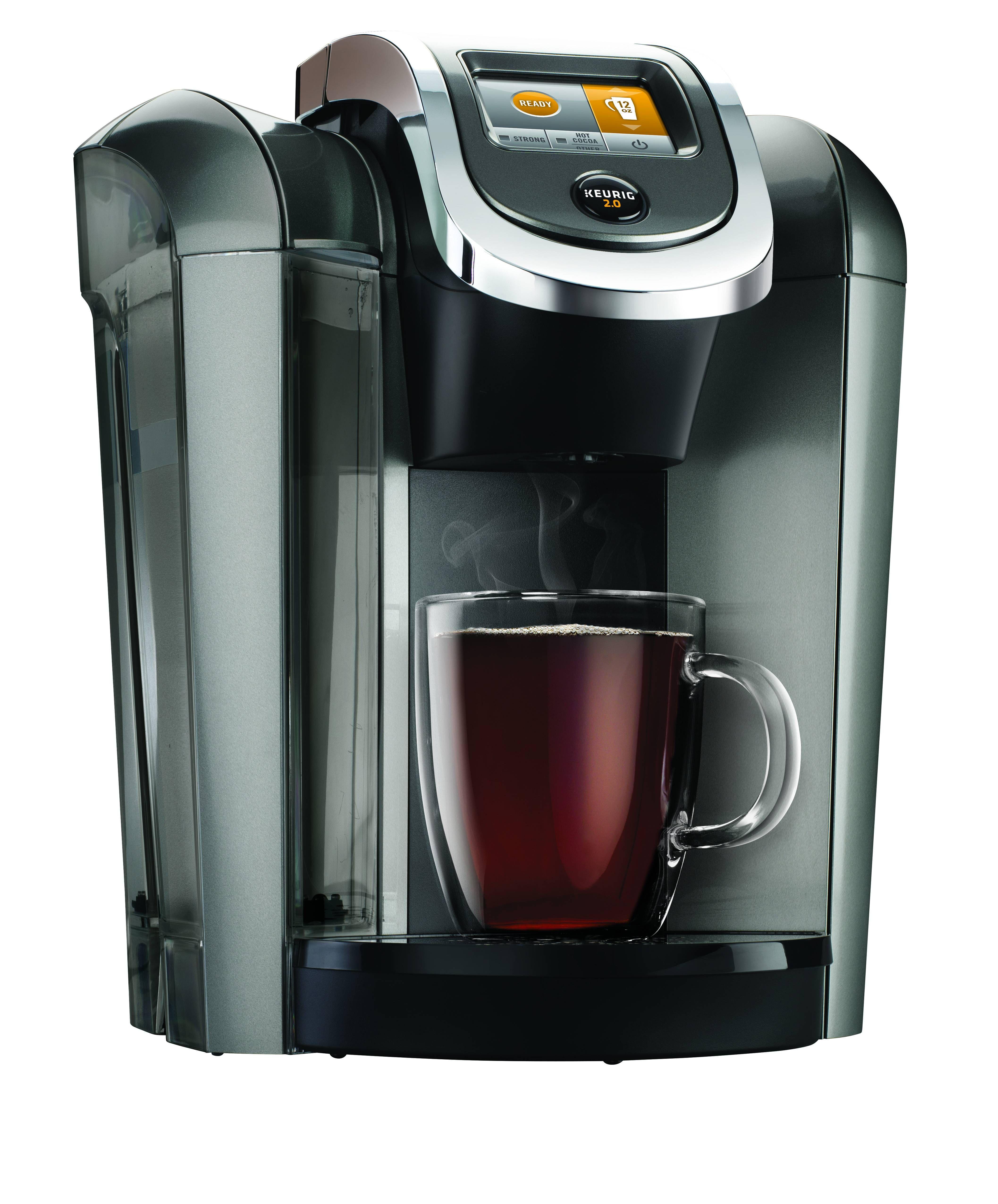 Home in 2020 single coffee maker keurig coffee maker