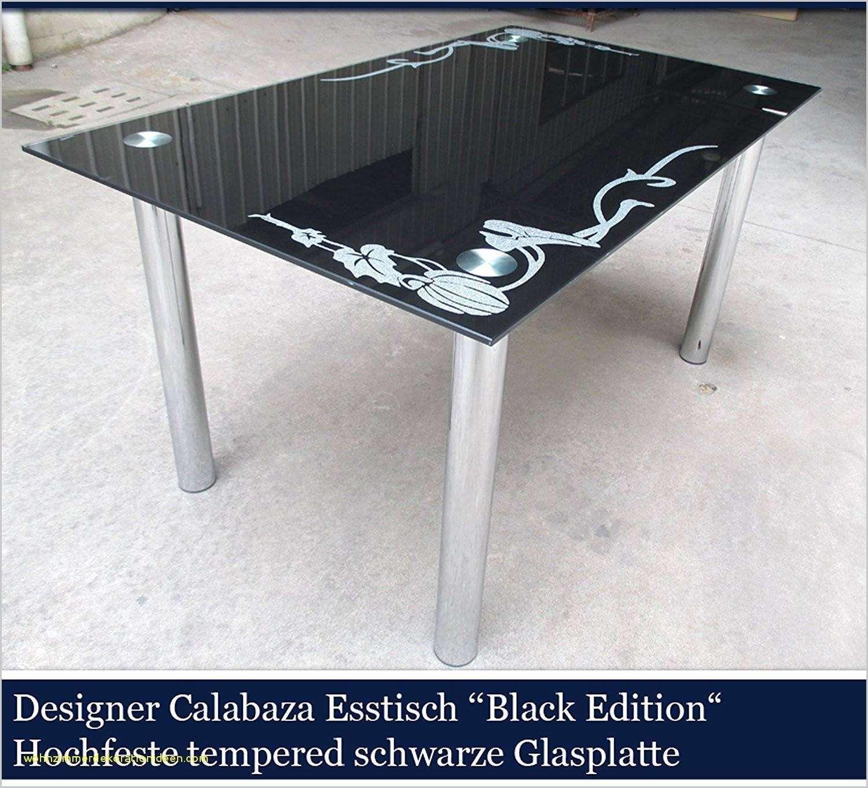 Tisch Rund 90 Cm Esstisch Vintage Page 16 Esstisch Rund Weiss Hochglanz Ausziehbar In 2020 Glass End Tables End Tables Coffee Table