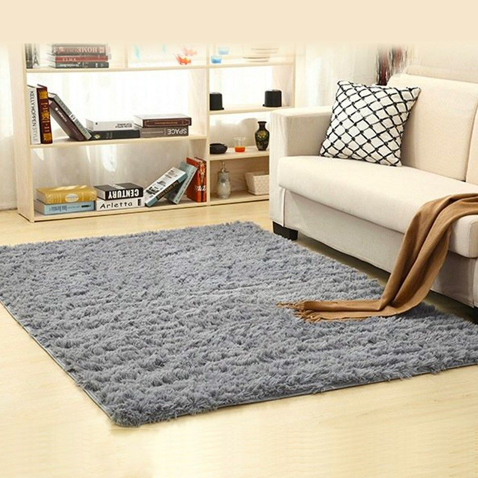 Carpet Rolls Carpet Decoration Small Bedroom Furniture Floor Rugs