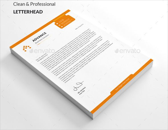 psd letterhead template free format download years ago how edit - free business letterhead templates download