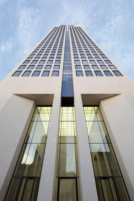 Architekten In Frankfurt prof christoph mäckler architekten frankfurt am architekten