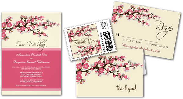 Japanese style wedding invitations guitarreviews wedding cards and gifts rustic mason jars and light wedding invitations stopboris Choice Image