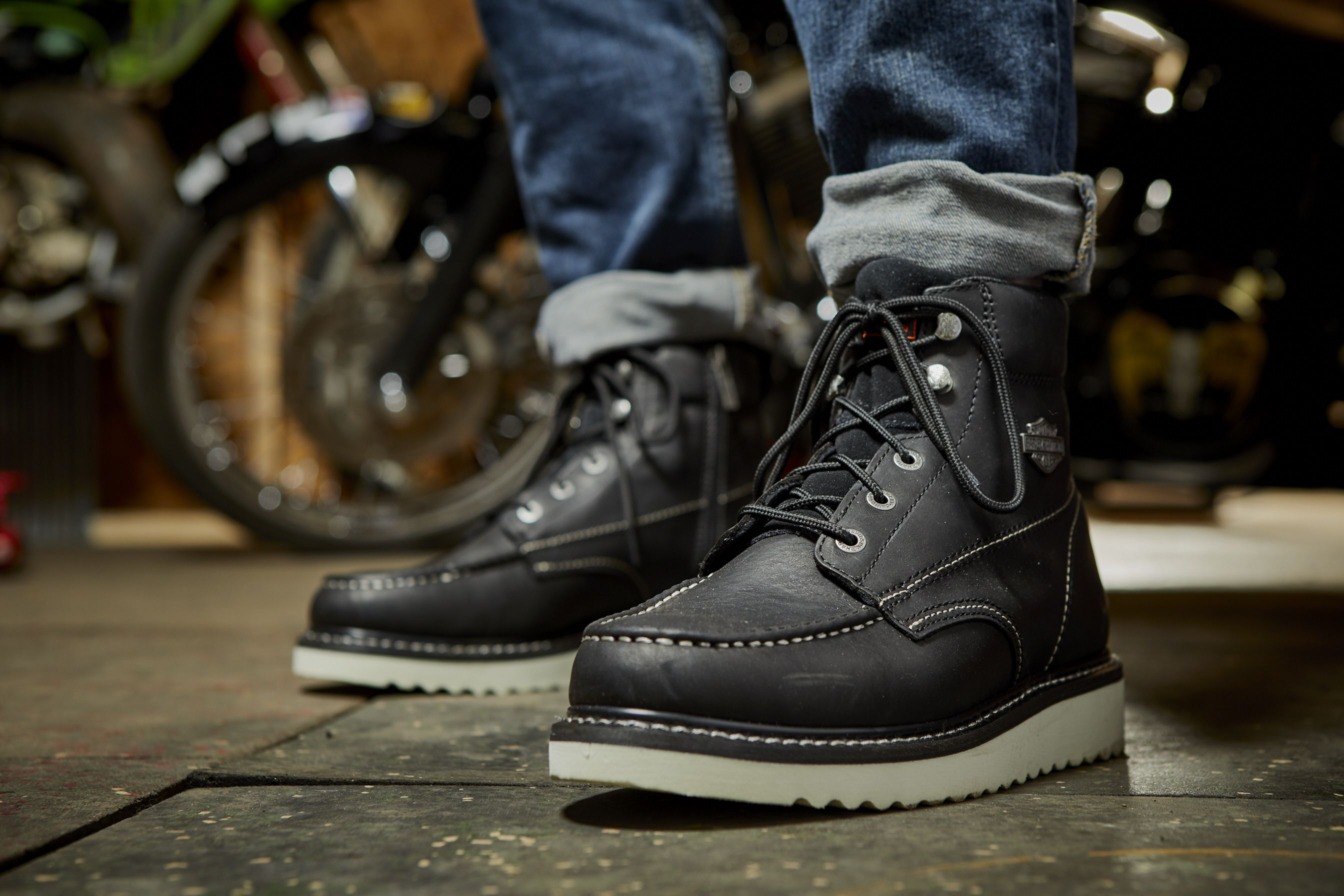 Men S Beau Boot Mens Motorcycle Boots Boots Motorcycle Boots