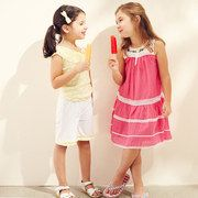 Take a look at the Small Rays of Sunshine event on #zulily today!