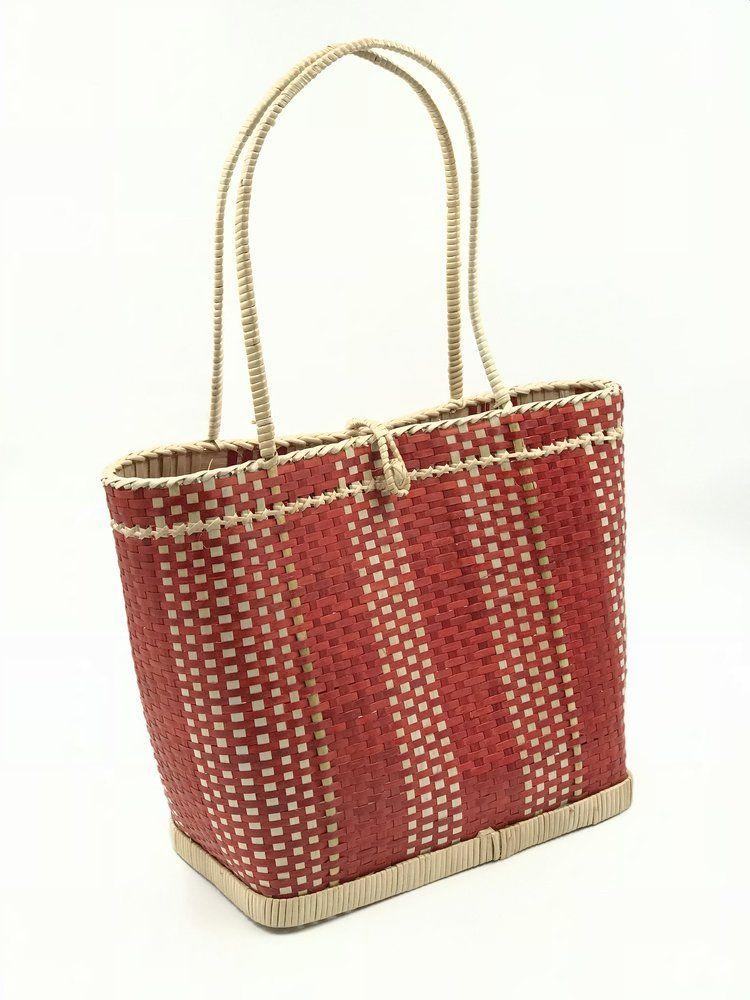 Img_3907jpg handwoven bag handbag bags