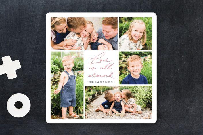 Download Love all around   Valentine day cards, Valentines ...