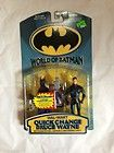 World of Batman - QUICK CHANGE BRUCE WAYNE - Walmart Action Figure - http://awesomeauctions.net/action-figures/world-of-batman-quick-change-bruce-wayne-walmart-action-figure/