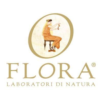 Concorso Flora vinci coupon e prodotti