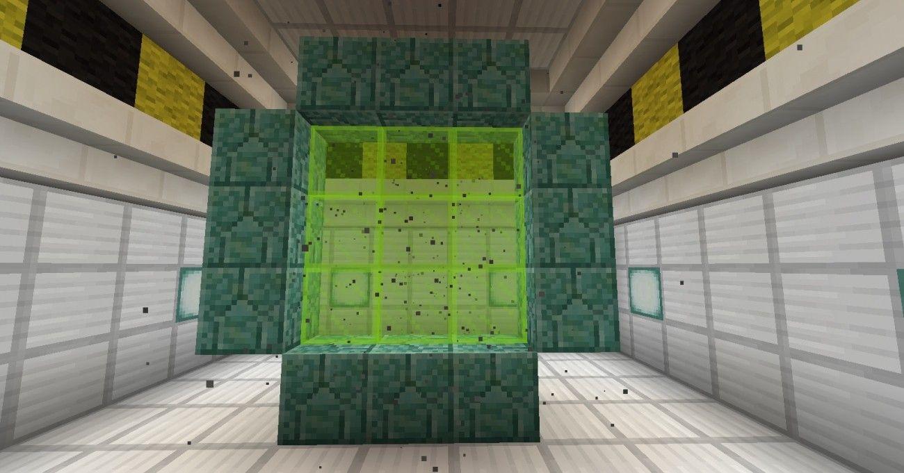 Eigenes Portal