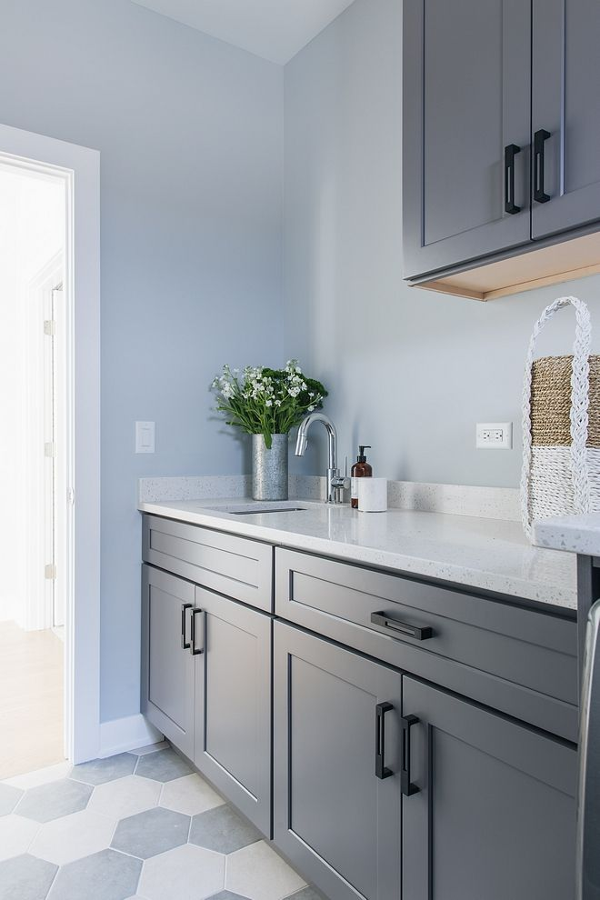 Best Kitchen Cabinets In Bathroom Image By Ashley Welsh On Big 640 x 480