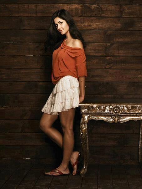 Pin von Jehangir Khan auf Katrina Kaif | Pinterest