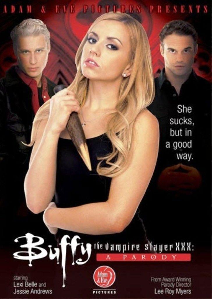 Кино с вампирами порно