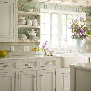 Kitchenfascinating Design Ideas Of English Cottage Style Inspiration Cottage Style Kitchen Cabinets Design Inspiration