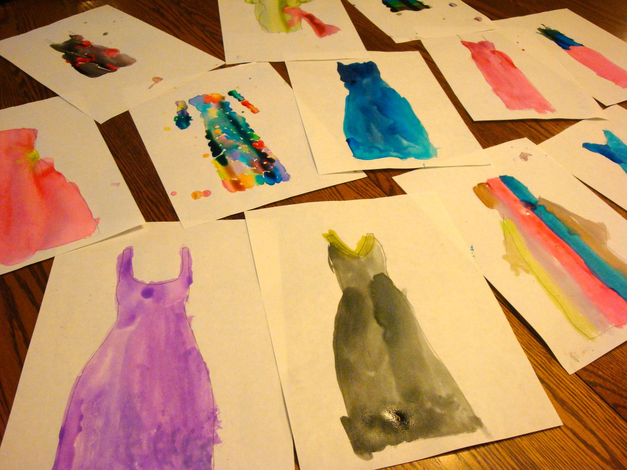 worksheet The Hundred Dresses Worksheets the hundred dresses reading groups and common cores