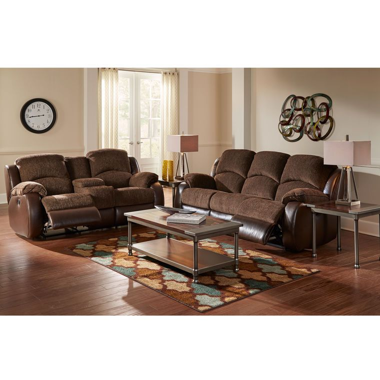 Aarons Furniture Living Room Set, Aarons Living Room Furniture