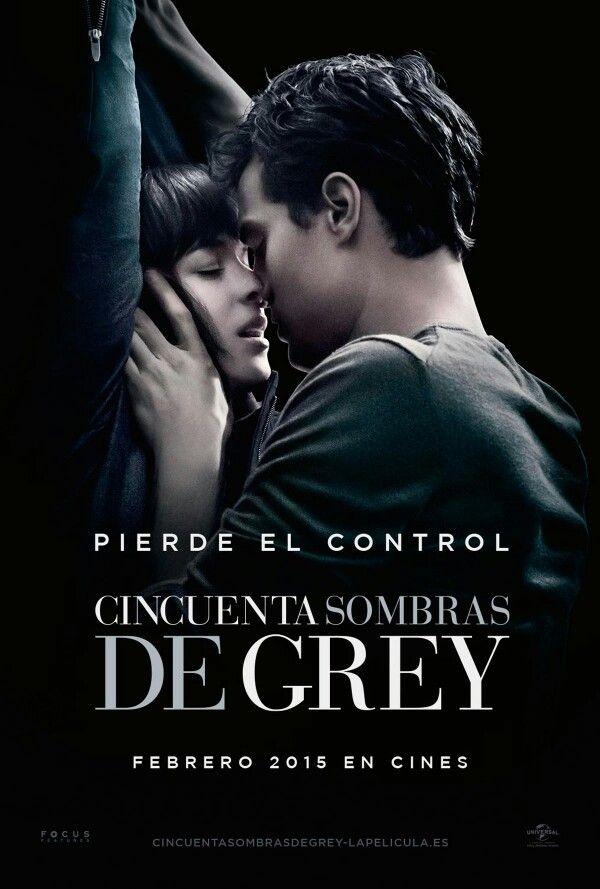 50 Sombras De Grey Sombras De Grey Libro Pelicula Cincuenta Sombras Grey Pelicula