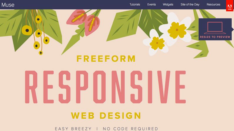 Finally, the responsive web tool that designers have wanted – but how good is it?