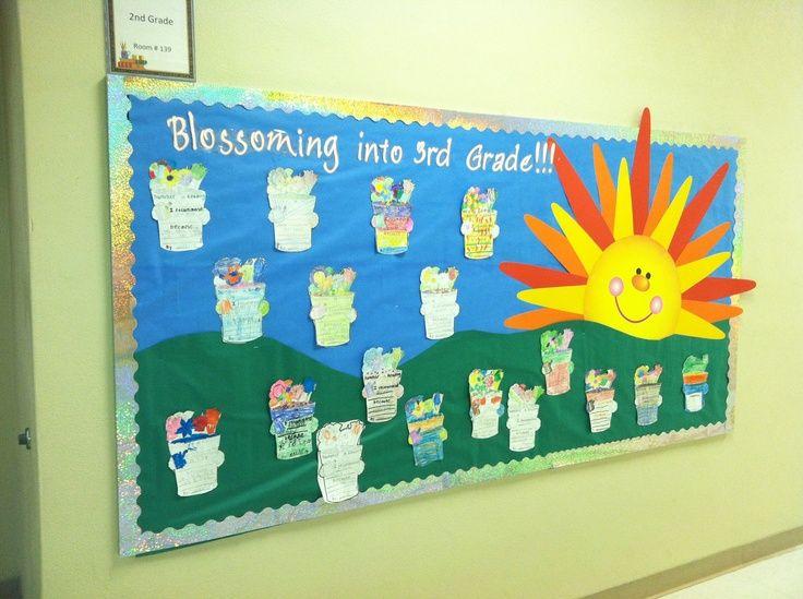 16 FREE St. Patrick's Day Bulletin Board Ideas & Classroom Decorations