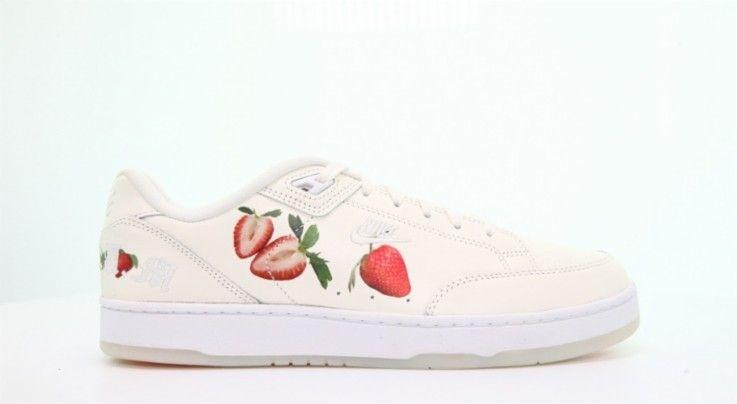 fe2addeea1e afew-store-sneaker-nike-grandstand-ii-pinnacle-sail-sail-white ...