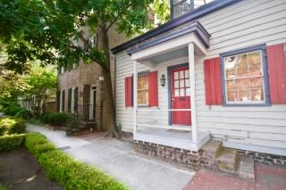 Vacation rental in Savannah from VacationRentals.com! #vacation #rental #travel