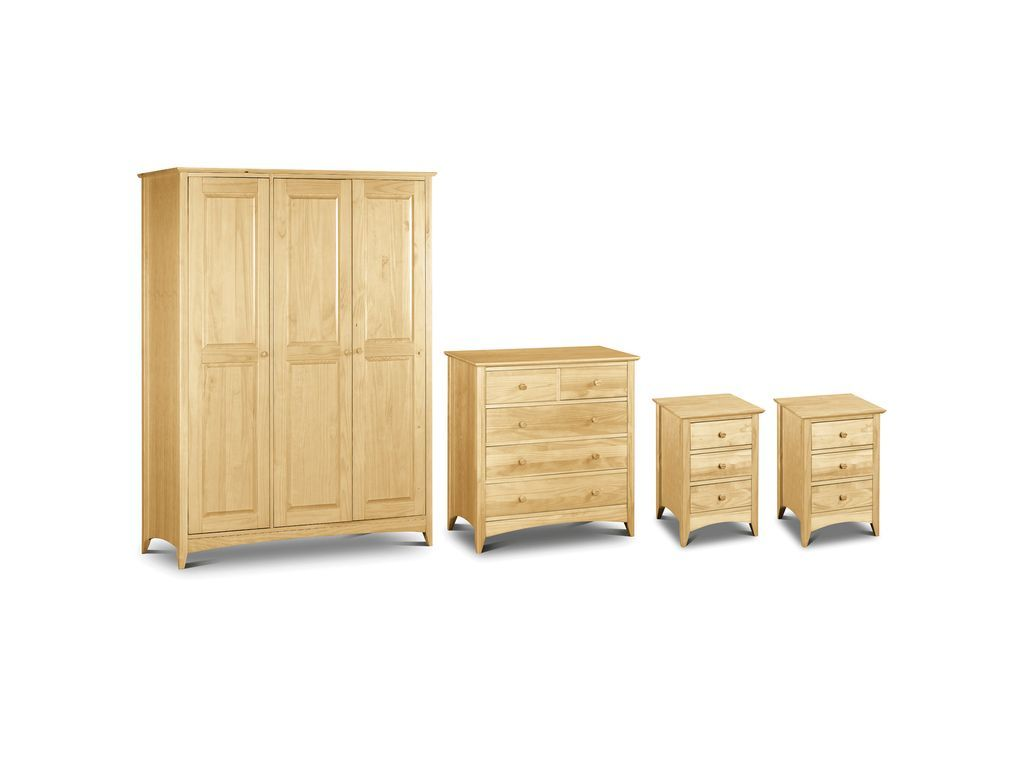 Source No 1503 Soild Pine Wood Bunk Bed With Wardrobe Stairs Drawer Amp Bookshelf For Kids Bedroom Furniture Kid Beds Kids Bunk Beds Kids Bedroom Furniture