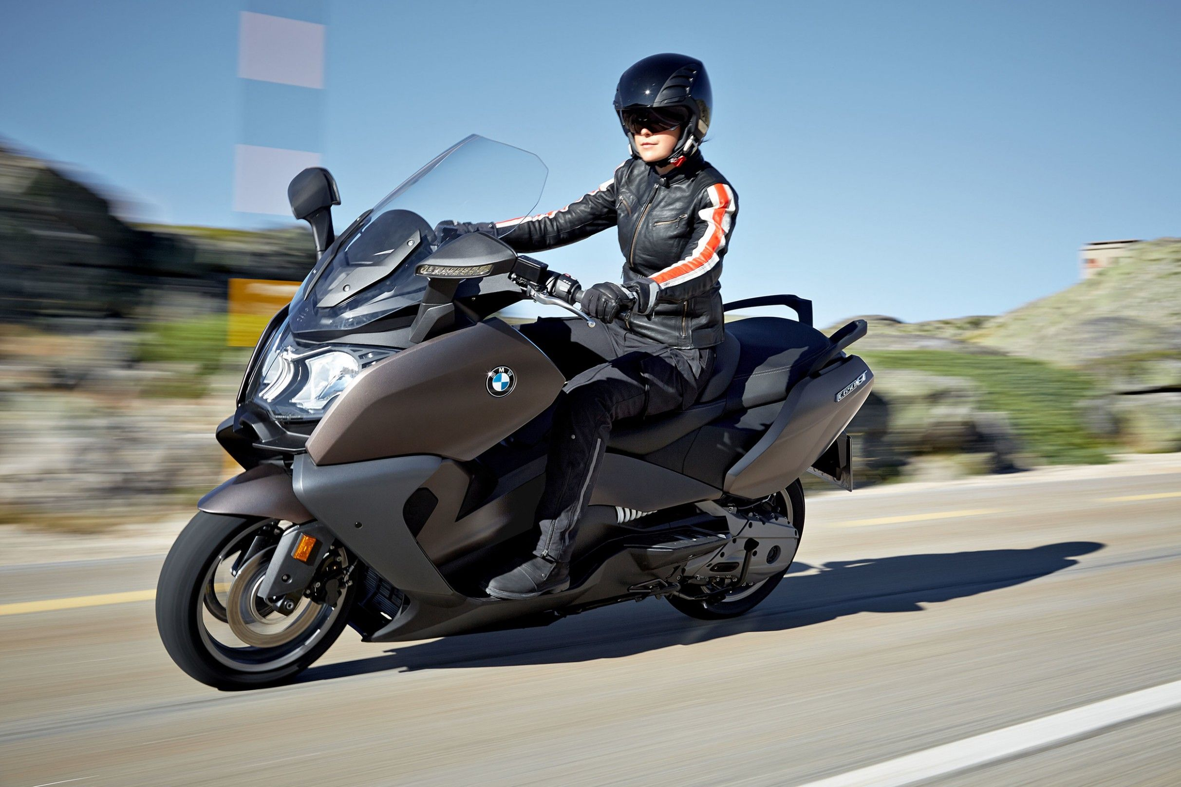 How I Successfuly Organized My Very Own 2020 Bmw C 650 Gt Em 2020