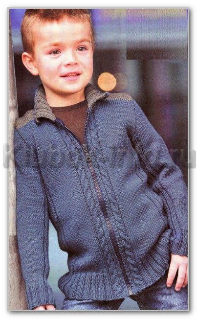 стильные детские джемпера для мальчиков красивая одежда и обувь
