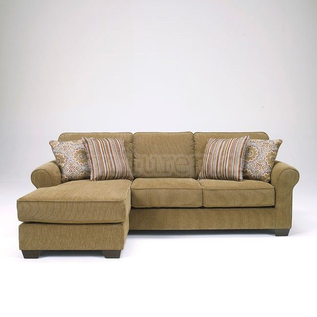 Charmant Awesome Burlap Couch , Inspirational Burlap Couch 90 For Sofas And Couches  Set With Burlap Couch , Http://sofascouch.com/burlap Couch/35533